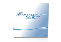 Acuvue 1 Day Moist for Astigmatism 90pk